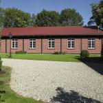 400 Клинкер Feldhaus Klinker вид 24