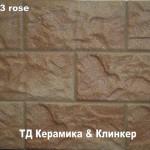 KS 03 rose