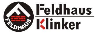 feldhaus-klinker_logo_000