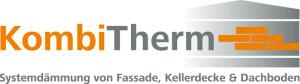 logo-kombitherm